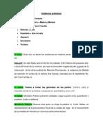 Audiencia - Preliminar.docx