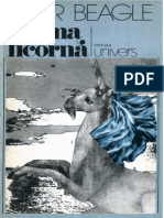 Peter Beagle - Ultima Licorna.pdf