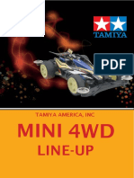 tamiya-product-catalog.pdf