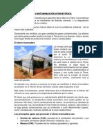 LA CONTAMINACIÓN ATMOSFÉRICA.docx