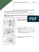 coletor_de_admissao_-_remocao_e_instalacao.pdf