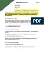 diagnosticos_e_verificacoes_-_sistema_de_protecao.pdf