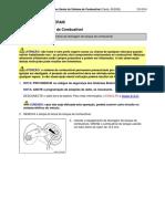 drenagem_do_tanque_de_combustivel.pdf