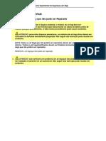 eliminacao_de_air_bag_que_nao_pode_ser_reparado.pdf