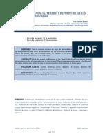 Dialnet-ElDelitoDeTenenciaTraficoYDepositoDeArmasMunicione-6318070.pdf