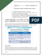 SM-Assignment (1)-converted.pdf