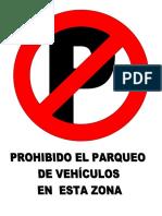 prohibido el parqueo de vehículos en  esta zona 2.docx