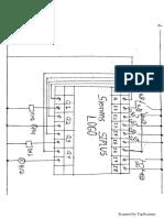 New File 05.02.2018 .pdf