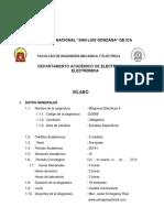 SILABO MAQ ELECT _2_2019_I .docx