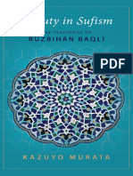 Beauty in Sufism RUZBIHAN BAQLI.pdf