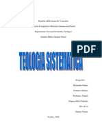 TEOLOGIA SISTEMATICA.docx