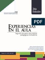 Libro_Experiencias en el aula 2da edición_2018.pdf