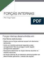 2018730_1910_003_Forças_Internas