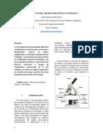 angie informe de biologia.docx