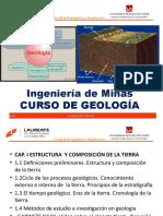 Estructura Interna A