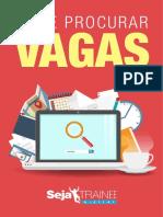 1544623005Onde_procurar_vagas