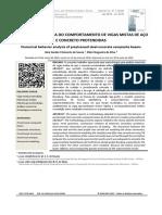 52041-Texto do artigo-226337-1-10-20180730.pdf