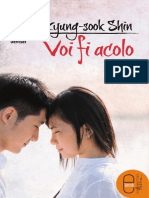 Kyung-Sook Shin - Voi fi acolo.pdf