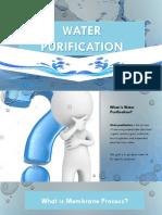 Water Purification.pptx