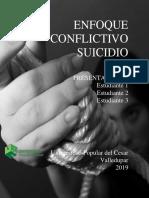 Revista - Enfoque Conflictivo - Suicidio.docx