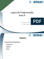 Aula04_AlgoritmosLogicaProgamacao