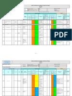 Matriz Identificación de Peligros V.0 AST 2019.docx