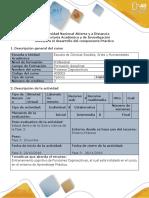 Guía para el desarrollo del  Componente Práctico (1).docx