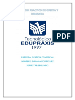 DEMANDA Y OFERTA DEBER 1.docx