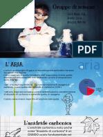 Apparato respiratorio (Recuperato).pptx