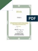 Formato_-_Diploma[1].docx