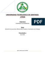 2415053 Presentacion UTESA El Reciclaje