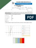 comprobación gráfica de funciones.docx