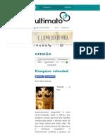 ezequias_reloaded_ultimatoonline_editora_ultimato.pdf