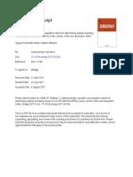 afzali2017 (1).pdf
