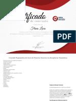 Certifica Do Digital Admin