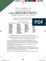 TextoEnFeb19.pdf
