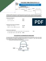Instrumento de Evaluación - 2 (ejercicios de jerarquías).docx
