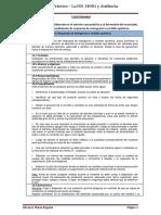 Olivares María Eugenia - caso practico  CAMBIO DE USO DEL SUELO.docx