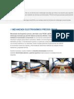 El Mecanizado electroquímico preciso.docx