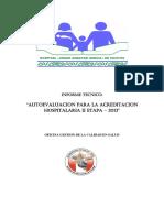 INFORME_TECNICO_AUTOEVALUACION.docx