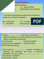 2 GEOMORFOLOGÍA PERUANA.pptx