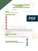 texto didactizado LOS NÚMEROS RACIONALES.docx