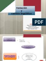 VARIACIONISMO-OK(1).pptx