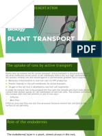 Transport in Plants.pptx
