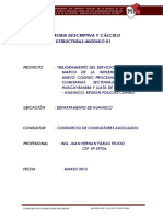 MEMORIA MODULO 1.docx