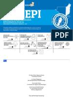 BOLETIN_SEMEPI _4.pdf