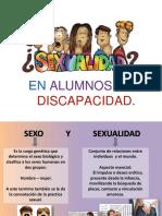 educacion sexual.ppt
