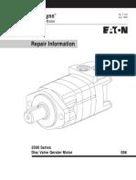 repair info 2000 series.pdf