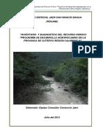 INVENTARIO DE RECURSOS HIDRICOS.docx