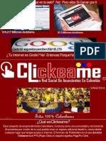 PDF 23 Edwarth